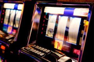 Spielautomaten BetrГјgen